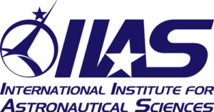 International Institute of Astronautical Sciences