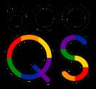 500QS_Logo