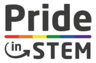 Pride_in_STEM