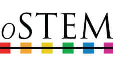 oSTEM-Logo-Registered