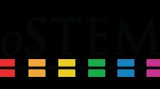 oSTEM-Logo-Registered